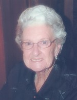 Betty Cullup