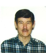 "William A. ""Bill""  Stoddart"
