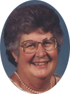 Betty Scheidt